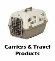 carrierstravelproducts