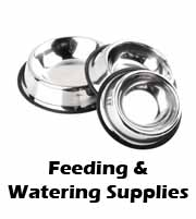 feedingwateringsupplies