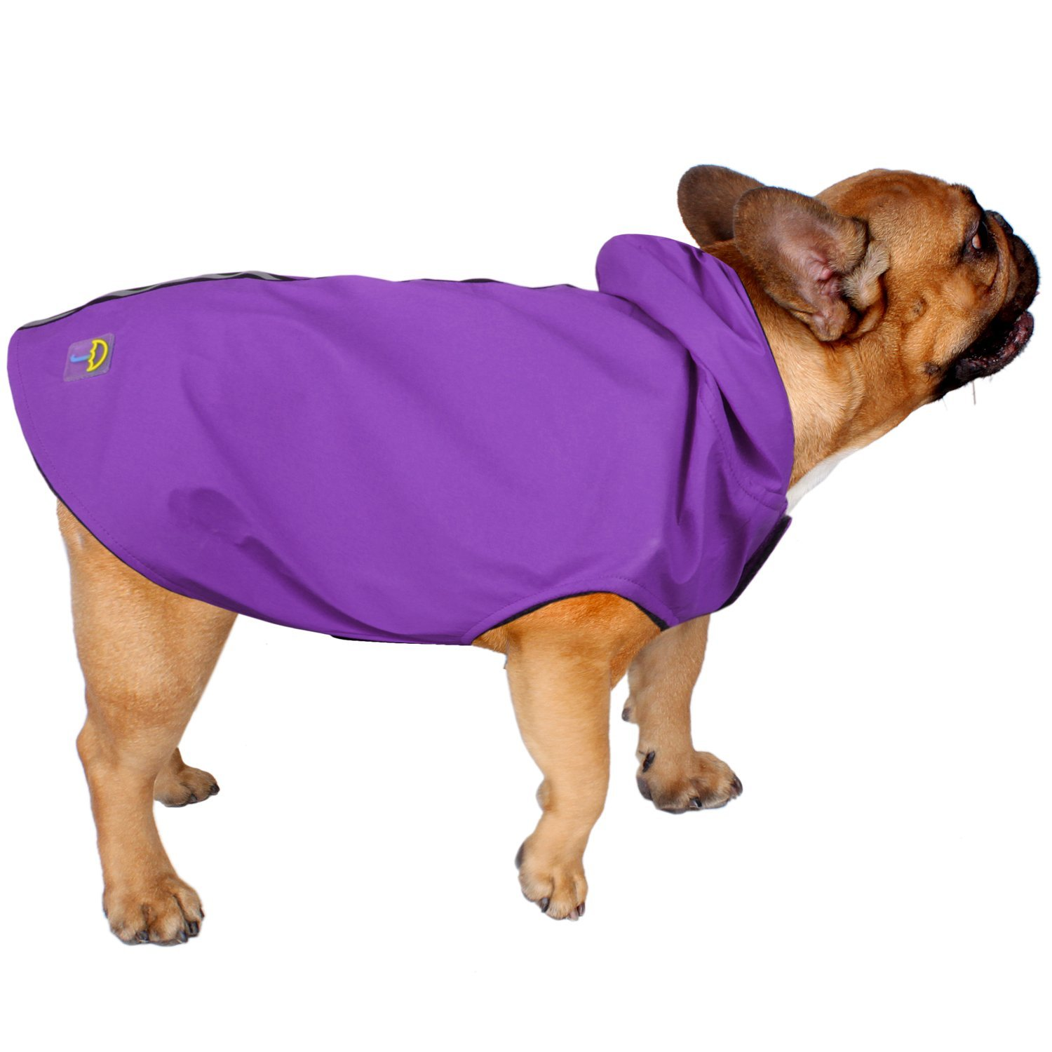 jelly-wellies-premium-quality-waterproof-reflective-deluxe-raincoat-for-dogs