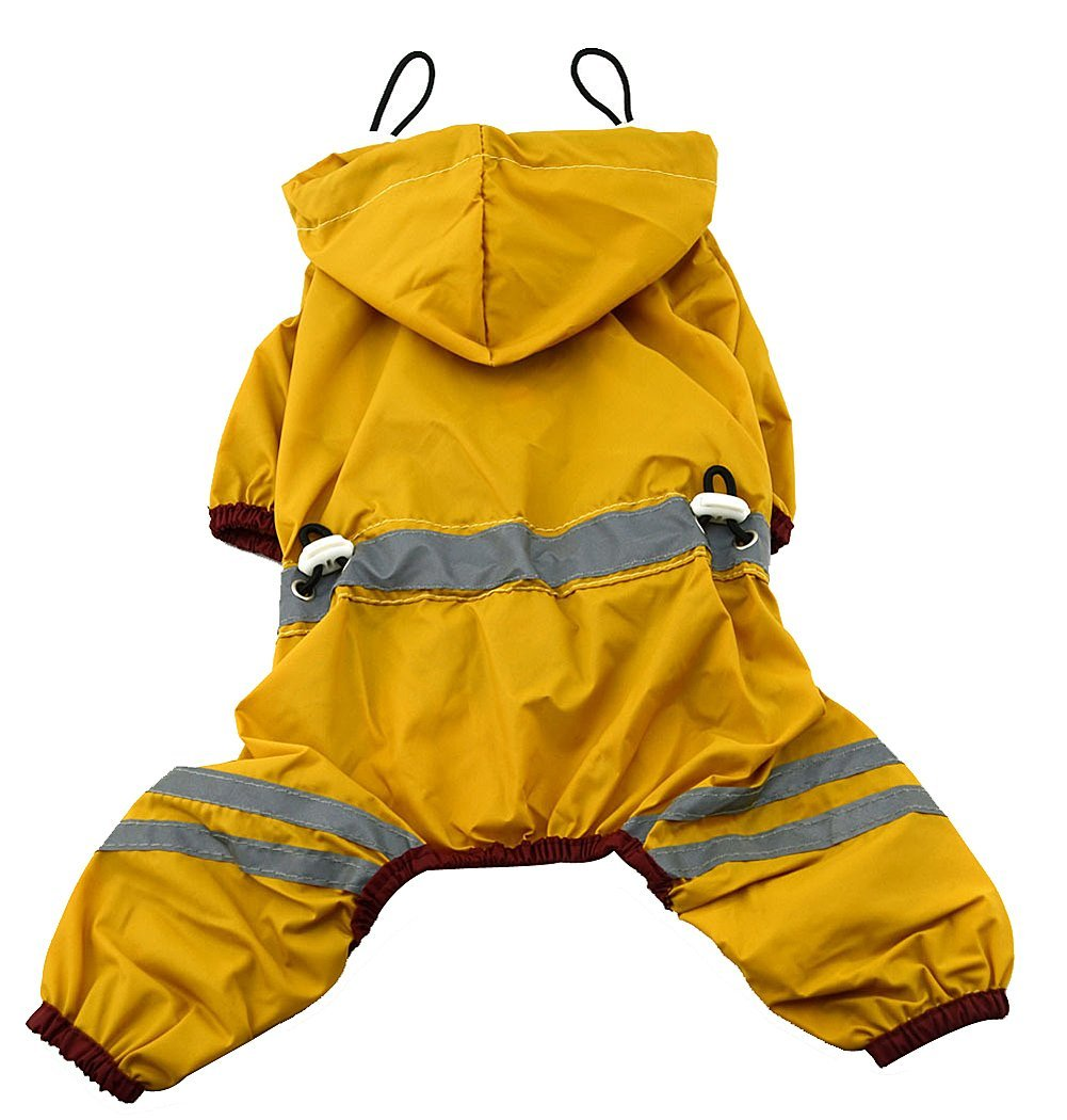 moolecole-puppy-dog-hooded-raincoat