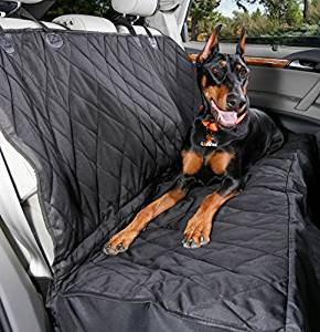 4knines-car-seat-cover